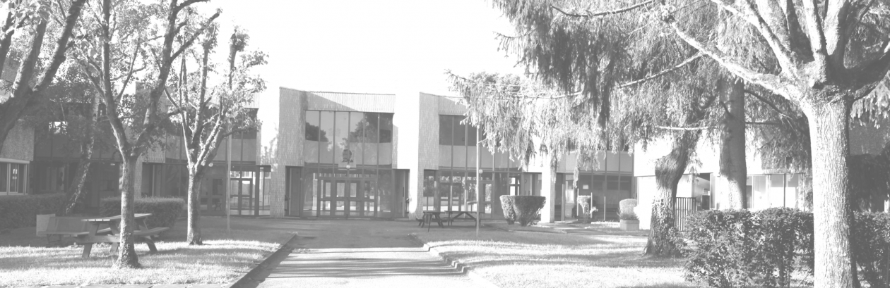Lycée Gérard de Nerval – Luzarches